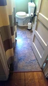 allure tile flooring installation vinyl trafficmaster website home improvement s allu
