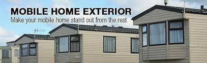 menards exterior house paint. menards exterior house paint