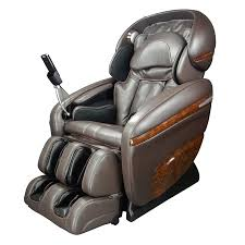 massage chair store. the back store - osaki 3d pro dreamer massage chair