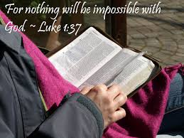Image result for pictures bible people who achieved something