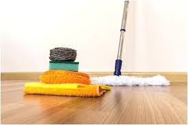 best hardwood floor mop large size of hardwood floor mop for hardwood floors best hardwood floor cleaning best hardwood floor mop reviews