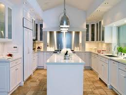 color schemes for kitchens with white cabinets. Image Of: Kitchen Paint Color Ideas With White Cabinets Schemes For Kitchens S