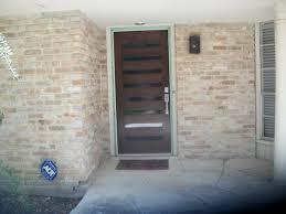 the front door companyModern Wood Door Gallery  The Front Door Company