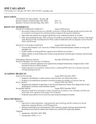 Cv Resume Sample Mesmerizing Pin By Latifah On Example Resume CV Pinterest Microbiology