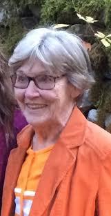 Donna M. Slagle Obituary - Knoxville, TN