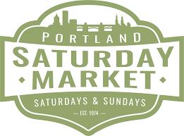 Meet These Makers at Portland Saturday Market - Travel Oregon