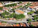 imagem de Santo+Est%C3%AAv%C3%A3o+Bahia n-8