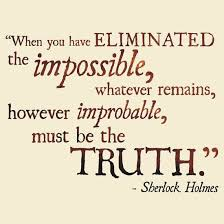 Sherlock Holmes Quotes Best 48 Sherlock Holmes Quotes QuotePrism