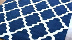 full size of navy blue and white chevron rug striped area grey rugs sophisticated co furniture