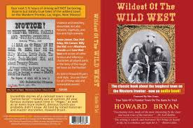 Death In The City Of Light Audiobook Wildest Of The Wild West Comes To Audiobook Courtesy Las