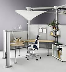 herman miller office design. resolve office furniture system herman miller design