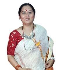 Rajoshi Vidhyarthi
