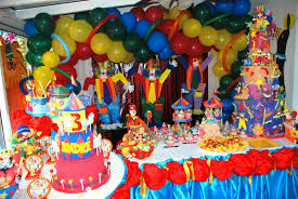 Homemade Circus Decorations Home Design Butterfly Themed Birthday Party Decorations Events To