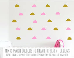 cloud wall stickers cloud wall decals cloud wall decal nz photo al website cloud wall decals