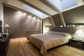 master bedroom furniture ideas. Delighful Bedroom Master Bedroom Lighting Ideas Vaulted Ceiling Intended Master Bedroom Furniture Ideas