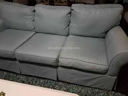 cindy crawford furniture quality. Rooms To Go Cindy Crawford Sofa Review 153316 Inside Furniture Quality