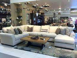 beach style living room furniture. Living Room Sectionals Best Sectional Ideas On Beach Style Sofas Furniture Layout And Couch