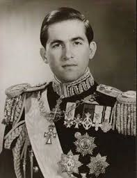 Αποτέλεσμα εικόνας για βασιλιας  κωνσταντινος