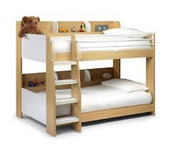 Bunk Bed Bunk Beds Ireland Bunk Beds 2017 Summer Sales