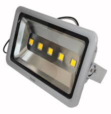 Brightest Outdoor Security Lights Brightest Security Energy Flood Light 250w Led Waterproof Outdoor For Court Yard 50w Led Flood Light Pir Led Floodlight From Peter042 270 36