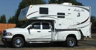 Camper Hauling, What Do I Need