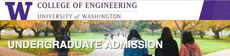 college of engineering online application coe logo