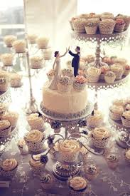 bling wedding cake stand diy best cupcake stands ideas on and