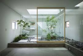 Small Picture 7 Luxury Bathroom Ideas for 2016