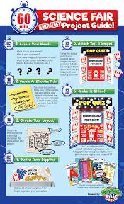 how to make a science poster science poster board elwoodpdowd club