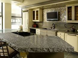 Granite Kitchen Tops Colours Best Kitchen Countertops Laminate Kitchen Countertops Featured