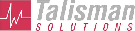 Talisman Solutions Medical Billing Medical Coding