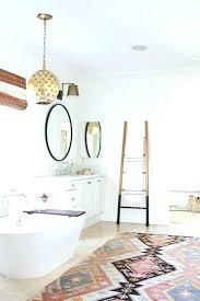large bathroom rugs bath best ideas on black gold uk large bathroom rugs