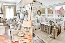 Gorgeous farmhouse living room decor design ideas Trendhomy Farmhouse Tables Are Powerful As Well As Rustic However You Might Provide Life With The Addition Of Number Of Decorations Yearn Farmhouse Table Is An Zyhomy 40 Gorgeous Farmhouse Modern And Rustic Living Room Design And