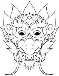Small Picture Dragon Coloring Pages Of Dragons Coloring Pages Free How To Train