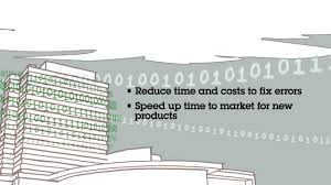 Ibm Master Data Management Ibm Analytics Singapore