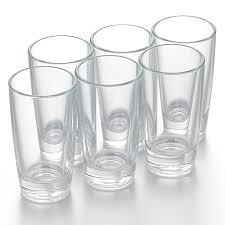 <b>Набор стопок</b> Для водки <b>Luminarc</b>, 6 шт — купить в интернет ...