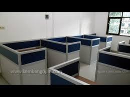 office cubicle wall. Office Cubicle Wall Accessories | Meja Sekat Kantor Semarang Furniture T