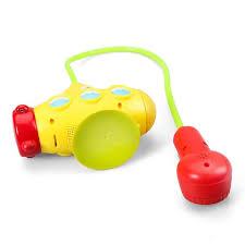 fountain baby bath toys game for children kids water spraying taps bathroom submarine bathtub toys play