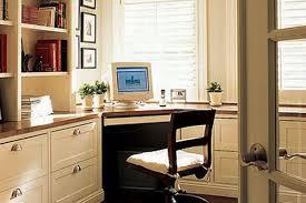 Convert Closet Home Office Storage  HOUSE DESIGN AND OFFICESmall Home Office Storage Ideas