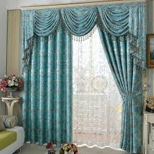 patterned curtains neutral patterned curtains patterned blackout curtains uk