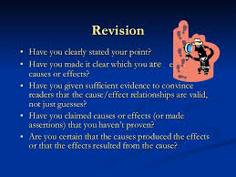 nursing ethics essay acirc coursework academic writing service nursing ethics essay
