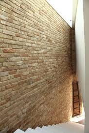287 best Brick images on Pinterest | Architecture, Creative and Home decor