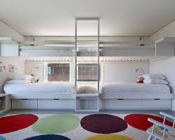bedroom ideas for young adults girls. Exellent Adults All Images For Bedroom Ideas Young Adults Girls R