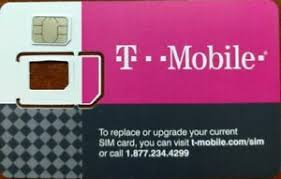 Tmobile Lees Summit Mo Details About T Mobile Triple Cut Sim Card Std Micro Nano With Usps 2 4 Day Delivery