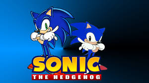 1920x1080 sonic wallpapers hd image simply wallpaper just choose and