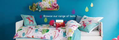 Of Childrens Bedrooms Aspace Exclusive Childrens Bedrooms Inspirational Spaces For