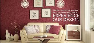 home decor furniture online dia home decor online shopping europe