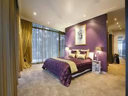 modern carpet floor. Simple Modern Bedroom With Carpet Flooring Bedrooms Floor  Diving Power Creative Inside Modern 1