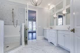bathroom remodeling greensboro nc. Perfect Greensboro New Bathroom Design Greensboro Nc Intended Bathroom Remodeling Greensboro Nc M