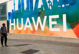 Huawei breaks the Five Eyes firewall